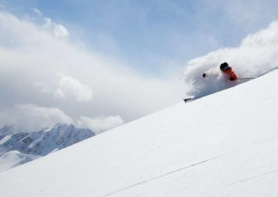 wintersport-canada-bijzonder